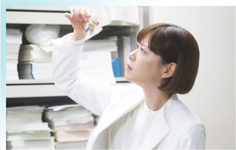 監察医朝顔2第3話ネタバレ