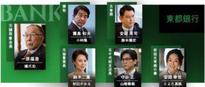 7人の秘書相関図21
