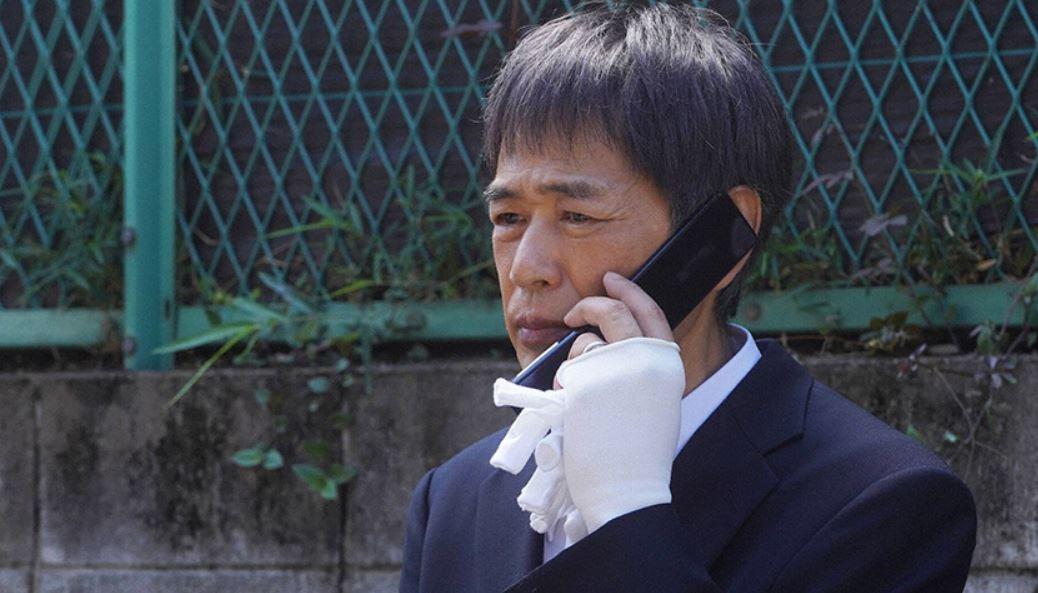 監察医朝顔2第5話ネタバレ2